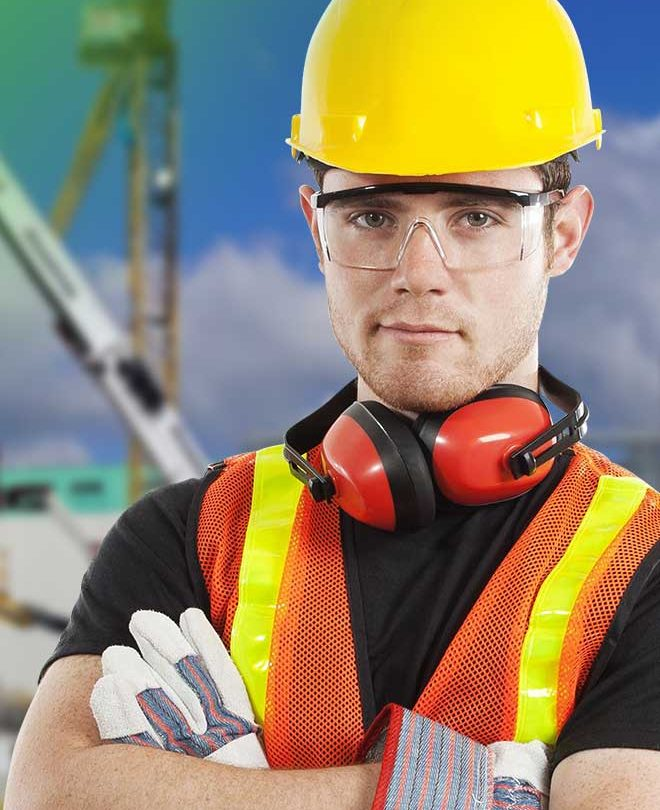 Construction-Safety-MAIN